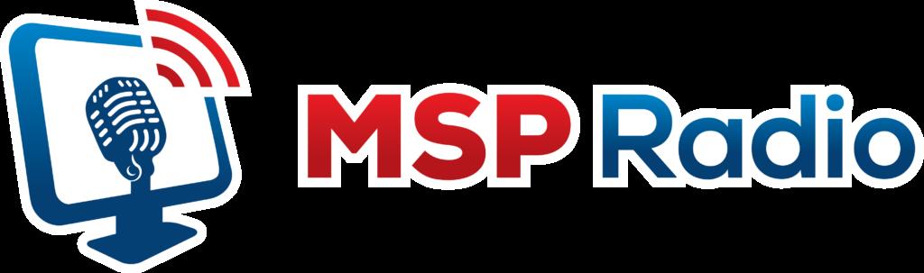 MSP Radio Storefront